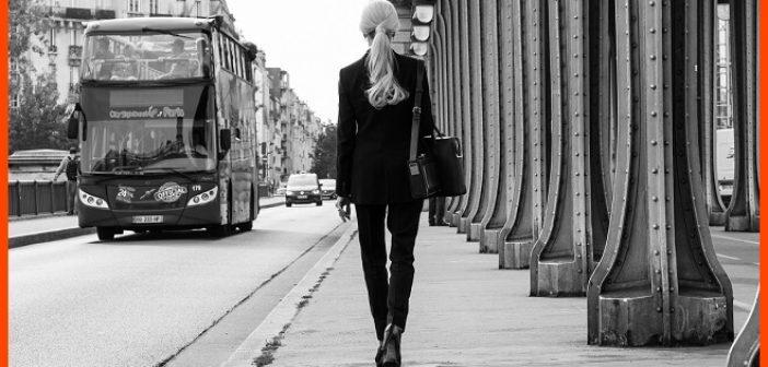 ©Valéry Guyot-Sionnest par Marianne Rosenstiehl - Funeral planner - Mid&Plus