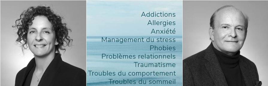 ©Cabinetthérapiesbrèves - Mid&Plus