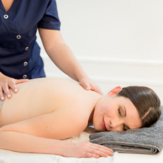 ©dulcenae massage relaxant signature