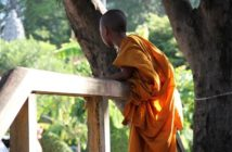 Cambodge : l'autre Siem Reap