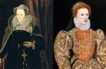 Les Pionnières du pouvoir : les soeurs Tudor