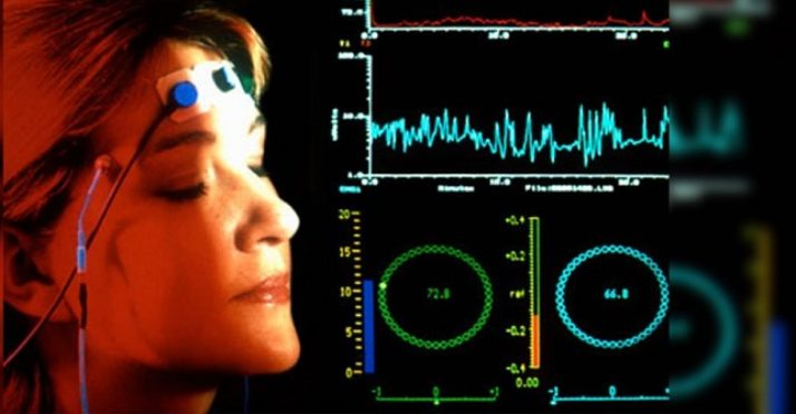 Neurofeedback, la technique bien-être de demain ?