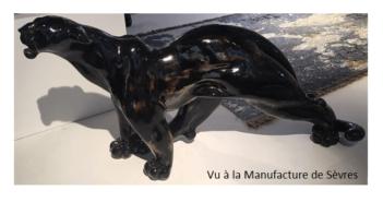 ©Manufacture de Sèvres - Mid&Plus