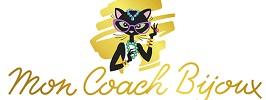 ©Mon coach bijoux