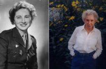 Les Pionnières : Tereska Torrès une « Demoiselle de Gaulle »