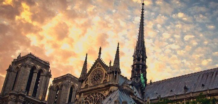 architecture-buildings-chapel-71177
