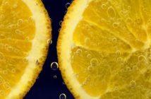 Fruits & légumes détournés