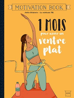 ©Joelle Bildstein-The Belly Lab-Atelier ventre plat-Mid&Plus