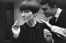 Mary Quant : retour dans les Swinging Sixties
