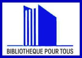 logo cbpt