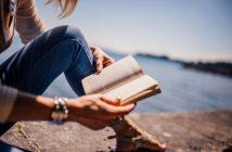 Coups de cœur d'été des bibliothécaires