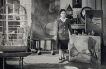 Dora Maar, une artiste à part entière