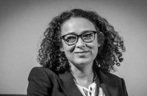 Delphine Horvilleur et SupplémentdElles, femmes de conviction