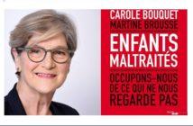 Martine Brousse : les enfants d'abord