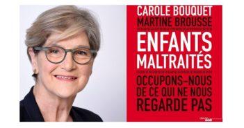 ©Marie-Christine Brousse - Mid&Plus