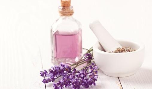 ©Pixabay aromatherapy-3173580__340
