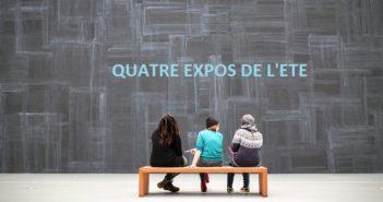 ©Pixabay exhibition-1659447_960_720 - Mid&Plus