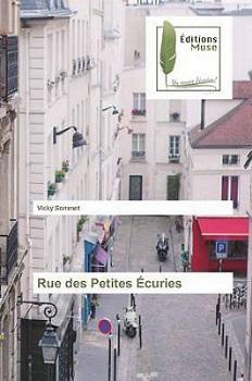 ©Rue-des-petites-ecuries - Mid&Plus
