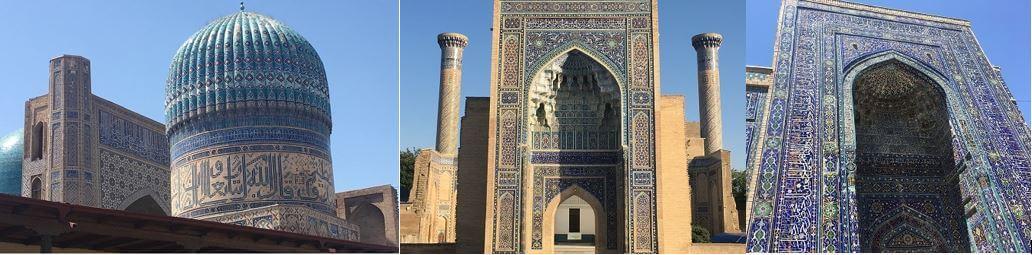 ©Ouzbekistan2- Mid&Plus