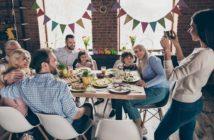 Familles recomposées, patience et longueur de temps