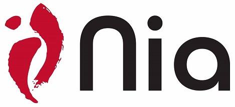 Nia_Logo_Web