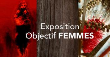 ©Objectif Femmes - Mid&Plus