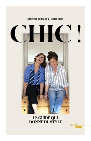 ©Olivier Jaquet- Chic! le Guide- Ed.Cherche-Midi