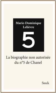 La-biographie-non-autorisee-du-n-5-de-Chanel