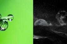 Black ou Green ?