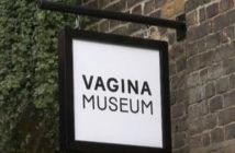 Dialogues du vagin