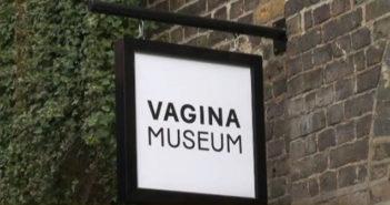 ©Musée du vagin