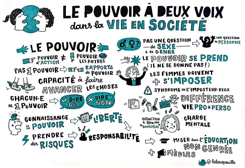 2_Societe_HelenePouille