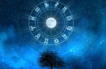 L'astrologie ou la connaissance de soi