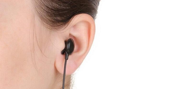 Podcast : pour vos oreilles seulement