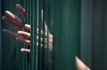 Les oubliées de la pénitentiaire