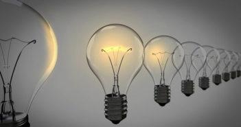 ©Pixabay light-bulbs-1875384_640-1