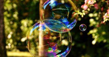 ©soap-bubble-2403673_1280
