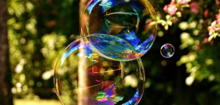 ©soap-bubble-2403673_1280
