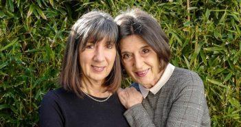 ©Deux soeurs Christine et Isabelle - Mid&Plus