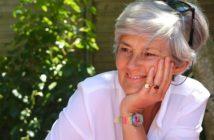 Pascale Verwaerde, CDI mère de famille