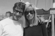Betty & Yves, duo chic et choc