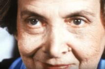 Andrée Chedid, un regard humaniste sur le monde moderne