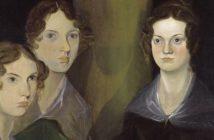 Une histoire de sœurs : Charlotte, Emily et Anne Brontë