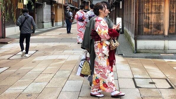 ©Souvenirs du Japon - Mid&Plus