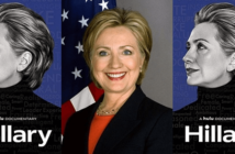 Hillary Clinton, ni si bonne, ni si mauvaise qu'on l'a dit