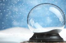 Y aura-t-il de la neige à Noël ?