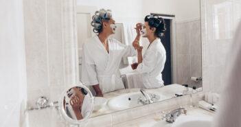 ©AdobeStock_223033341 - Miroir ô mon miroir