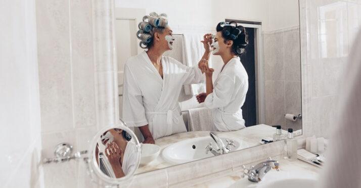 Miroir ô mon miroir