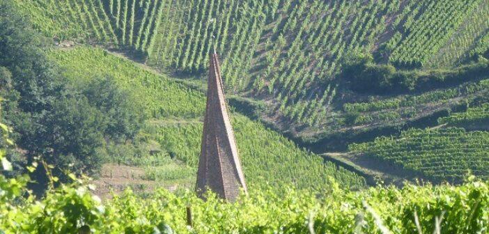 ©Flânerie en Alsace - Mid&Plus