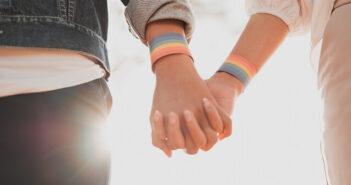 ©AdobeStock_316477318 - Homosexualité féminine